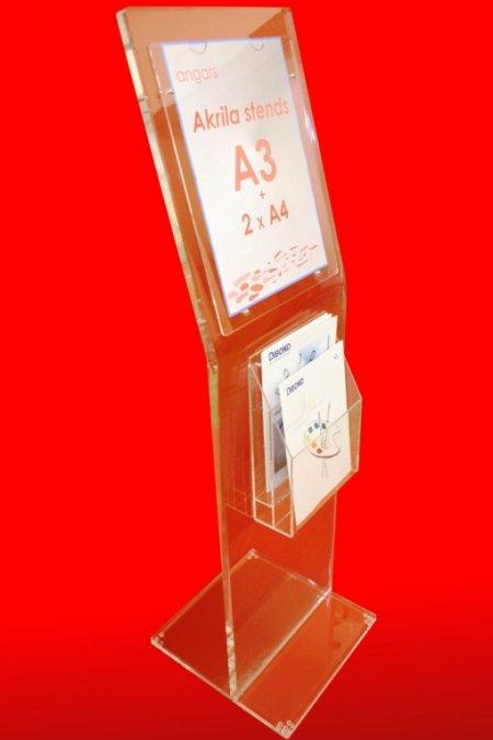 ACR6.jpg